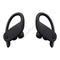 KUFJE SPORTIVE ME BLUETOOTH POWERBEATS PRO