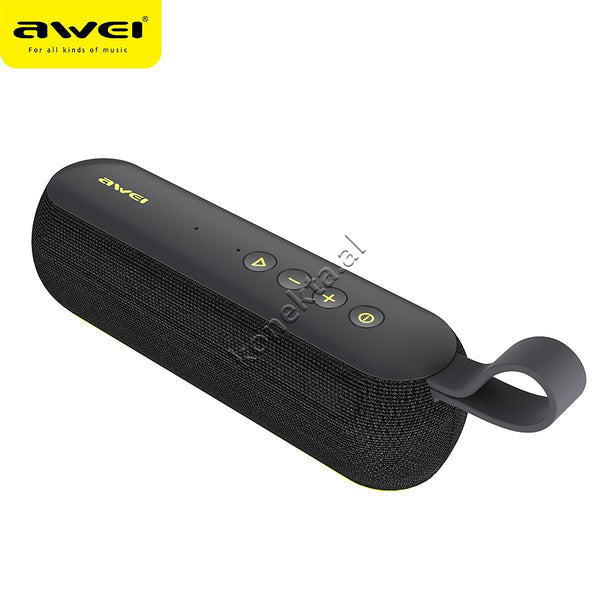 BOKS ME BLUETOOTH SUPER CILESOR AWEI Y230