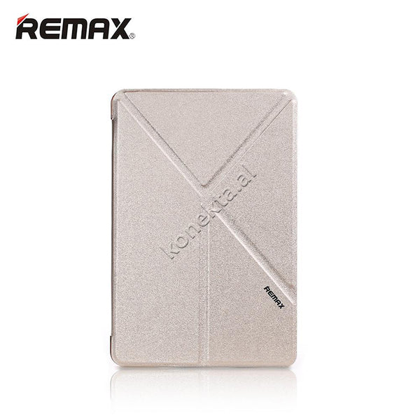COVER FLIP LEKURE REMAX TRANSFORMER SERIES PER IPAD MINI 2 / 3 / 4