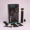 MAKINE QETHESE ME BATERI VGR V-058 PROFESSIONAL HAIR TRIMMER