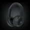 KUFJE HEADPHONES ME BLUETOOTH V4.2 ME SUPORT PER KARTE SD ETTE BT-801