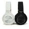 KUFJE HEADPHONES ME BLUETOOTH LKD-800 ME SUPER BASS