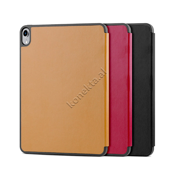 COVER FLIP LEKURE VPG COMFORTABLE SERIES PER IPAD 11""