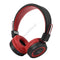 KUFJE HEADPHONES ME BLUETOOTH HOCO EXTRA BASS