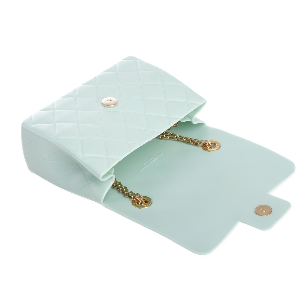 D STICH Tiffany - Gold