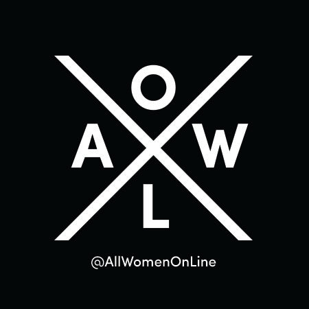 Project AWOL: ALL WOMEN ON LINE