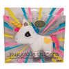 independence-studios-huggable-unicorn