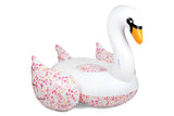 swan-with-flowers-luxe-float