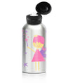 FRIDGE TO GO - MY FAMILY DRINK BOTTLE - FAIRY 400ml