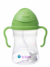 B Box - Sippy cup - Apple