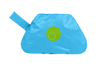 B Box - Smock Bib - Ocean Breeze