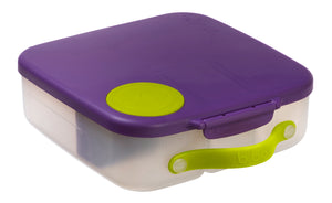 B Box - Lunch Box - Passion Splash