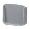 B Box - Lunch Box - Blue Slate