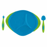 B Box - Cutlery Set - Ocean Breeze