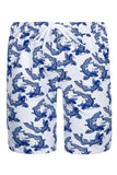 sun-emporium-baby-boy-catfish-print-board-shorts