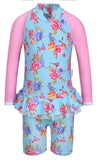 sun-emporium-baby-girls-suit