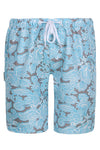 sun-emporium-child-boy-paisley-print-board-shorts