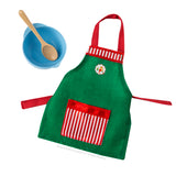 elf-on-the-shelf-claus-couture-collection-baking-apron-set