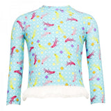 cupid-girl-under-the-sea-long-sleeve-frill-rash-vest