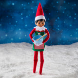 ELF ON THE SHELF CLAUS COUTURE COLLECTION - SWEET SET