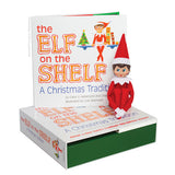 elf-on-the-shelf-a-christmas-tradition-boy