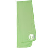 brambury-snap-cold-towel-green