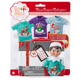 set-of-3-graphic-sweet-tees-elf-on-the-shelf-claus-couture-collection