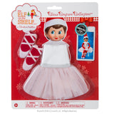 twinkle-toes-tutu-elf-on-the-shelf-claus-couture-collection