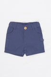 tiny-twig-cargo-shorts
