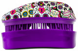 dessata-detangling-hair-brush-catrina-mini