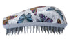dessata-detangling-hair-brush-butterflies