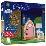 irish-fairy-door-kit-pink-door-kit