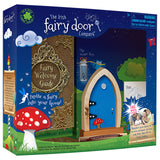the-irish-fairy-door-blue-door-kit