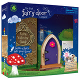 the-irish-fairy-door-purple-door-kit