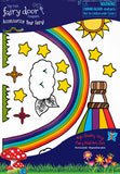 the-irish-fairy-door-rainbow-wall-decal-art