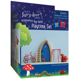 the-irish-fairy-door-playtime-accessory-set