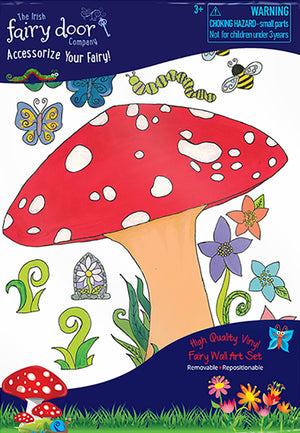 the-irish-fairy-door-toadstool-wall-decal-art