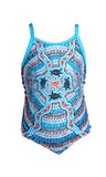 funkita-toddler-girls-printed-one-piece-barnamboo