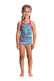 funkita-toddler-girls-printed-one-piece-minty-madness