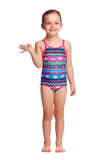 funkita-toddler-girls-printed-one-piece-miss-foxy