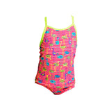 funkita-toddler-girls-printed-one-piece-flaming-stripes