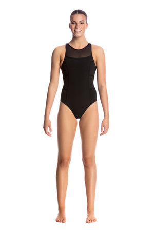 funkita-ladies-hi-flyer-one-piece-black