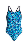 funkita-girls-diamond-back-one-piece-ice-attack