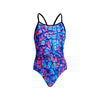 funkita-girls-diamond-back-one-piece-rusted