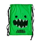 funky-trunks-mesh-gear-bags-mad-monster