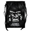 funky-trunks-mesh-gear-bags-mad-monster-1