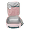 B Box - Insulated Lunch Bag - Rainbow Magic