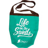 life-on-the-sands-beach-bag-agua-marino