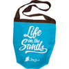 life-on-the-sands-beach-bag-celeste