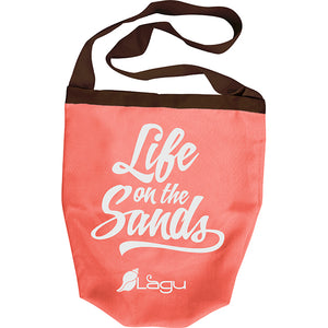 life-on-the-sands-beach-bag-naranja